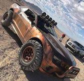 Der Dextourismus & # 39; s – Militär – #amp #der #Dextourismus # Militär   – schöne autos