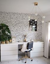Photo of 8 things every home office needs #needs #things #every #office – apartment ideas