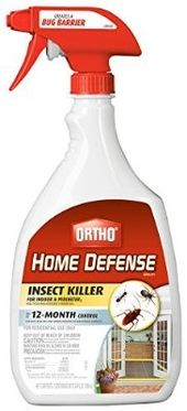 Pin On Insect Bug And Pest Killers