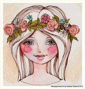 Tattoo Mädchen Gesicht Kunst Haar 52+ Ideen – Tattoos – #gesicht #haar #ideen #Kunst #Mädchen