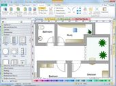 The Best Freeware 2d Floor Plan Software And Review