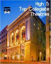 Cutler Majestic Theater Emerson College Boston Ma Ornate Theaters In The Us Pinterest