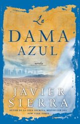 44 Atria Books Español Fiction Ideas Books Atria Novels