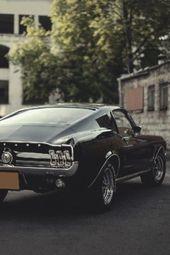 #aller #best #classic cars #the # oldtimer #times Best Vintage Vinta   – my-pins