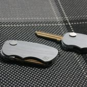 15 Creative Key Holders to Keep Your Keys Organized