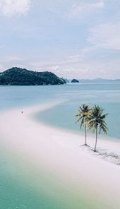 – Dream Chill Goals – 🌎🌴✈ #reisen #Fotografie #Foto des Tages   – Sweet travel inspiration