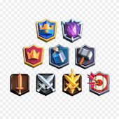 Royale Boosting Service Tournament Boosting Clash Royale Logo Png Clash Royale Clash Of Clans Logo Game Concept Art