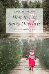Schwer zu findender {Good Photoshop Actions Smoke | Photoshop für Anfänger Fotobearbeitung …