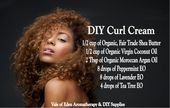 We love to have DIY recipes made with 10… –  – #HairTreatment