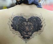{Awesome|Fantastic|Easy} {50|100|30|20|10|15}  {tattoo|tattoos| are {available|o…