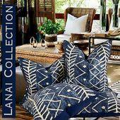 320 Coastal Pillows Ideas Coastal Pillows Pillows Coastal Homes
