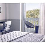 House Ocho Una Casa En Las Montanas Creada Por Feldman Muebles Para Casa Disenos De Unas Casas De Ensueno