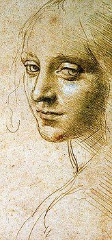 180 Ideas De Da Vinci Leonardo Da Vinci Renacentismo Arte