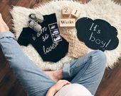 # PregnancyPhotos- (notitle) – ковшкова Дар …