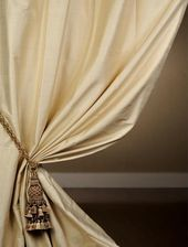 Window Treatments – Exclusive Maplewood Textured D…