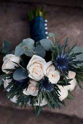 (notitle) – floristik