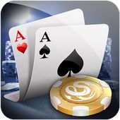 Live Holdem Pro Poker – Free Casino Games cheat codes online Hack iphone Hackt Glitch Cheats