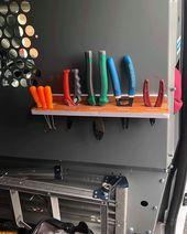 Storage & Home Organization Big Daddy Fishing Rod Racks Mahi 10 ...