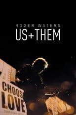 Ver Roger Waters Us Them Pelicula Completa En Espanol Latino Gnula In 2020 Free Tv Shows Full Movies Online Free Movies Online Free Film