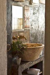 Top 5 elegante französische Landhausarchitektur-Ideen / FresHOUZ.com
