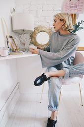 Everyday fashion, kylie, fashion beauty, womens fashion, #sunglassesmagazine #Wo… – Womens Fashion Minimalist