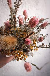 Carnet Sauvage – fleurs séchées45.jpg