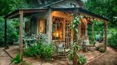 Find Haven in a She-shed