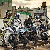 Biker Entourage (@BikerEntourage) | Twitter – Biker Gear & Bikes – #Biker #Bik …   – Motorrad