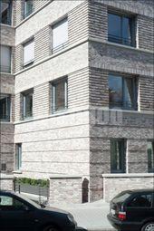 Wohn- und Geschäftshaus R7 Mannheim Stefan Forster – #forster #geschaftshaus #m…