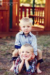 Kinder Fotografie – Kind stellt – Tageslicht Fotografie – Olive Juice Pho …   – Fotografie