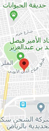 خريطة Water Leakage Detection Com Map Detection Map Screenshot