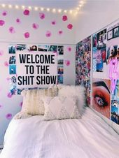 ✔76 gorgeous bedrooms that will inspire some big ideas 49 – aesthetic