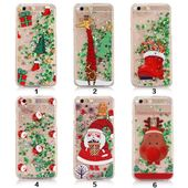 Christmas phone case for iphone $14.99