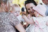 Welche Gastgeschenke gibt man Kindern auf einer Hochzeit? Mit diesen tollen Idee…
