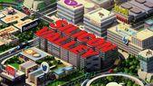 4. Silicon Valley — US$ 2.3 billones Silicon Val…