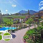 3 Tage Wandern Aktiv Biking Urlaub Sudtirol Hotel Johannis 4 Bei Meran Reise Kurzreisen Reisen In 2020 Reisen Meran Urlaub