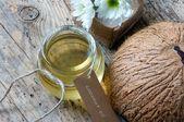 Liste der Lebensmittel, die mittelkettige Triglyceride enthalten – Health Tips