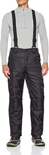 New Brandit Men S Thermo Pants Next Generation Fashion Mens Pants 42 9 Fancylookstar Cotton Casual Pants Mens Chinos Casual Mens Joggers Sweatpants