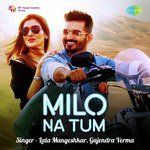 Thodi Jagah From Marjaavaan Song Download Thodi Jagah From Marjaavaan Song Online Only On Jiosaavn Mp3 Song Songs Mp3 Song Download