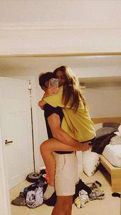 Couple Goals Teenagers