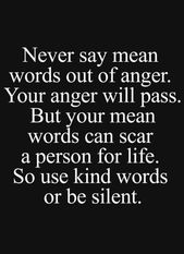 Top 20 Wisdom Quotes We all need words of wisdom for guidance at some stage of l…