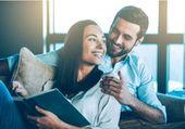 ¿Cómo trabajar la comunicación asertiva en la pareja