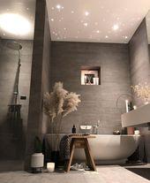 Innenarchitektur Inspirationen und Ideen | Suchen Sie nach Haus Dekor Inspiratio…