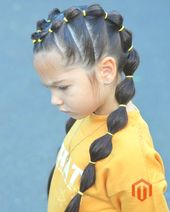 1001 ideas for beautiful   – Hairstyles