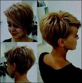 Frauen Frisuren Kurz Rundes Gesicht Tolle Moderne Damen Kurzhaarfrisuren Gestalten Ide Tolle moderne damen kurzhaarfrisuren gestalten ideen für coole…