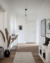 Eindrucksvolles Haus der Jahrhundertwende – My Blog – Wohnung Einrichten