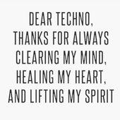 155 Likes, 4 Comments – Pavel Zajíc (@techno_love…