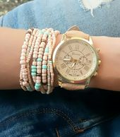 Die Trenduhr 2017. Geschenkidee für Frauen. Hervorragende Uhr, einzigartig in ihrer …   – montres originales femme