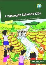 Buku Bahasa Inggris Kelas 7 Kurikulum 2013 Revisi 2016 ...