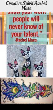 art resources | artist interview | artist advice | art quotes | art education #ArtQuotesMusic #ArtQu…